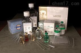 凝胶法鲎试剂
