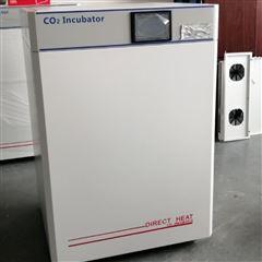 天津三气培养箱CHSQ-80-III长期现货