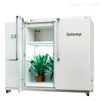 XT5418-GE800植物生长实验室