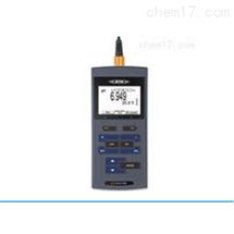 pH 3310IDS便携式酸度PH计(德国wtw)
