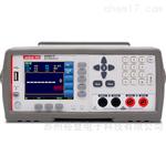 AT517安柏低電阻測試儀