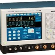 TDS7000示波器泰克Tektronix