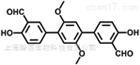 4,4''-dihydroxy-2',5'-dimethoxy-1,1':4',1''-terphe