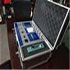 FD218静电能谱测氡仪 生产厂家 现货供应