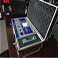 静电能谱测氡仪 生产厂家 现货供应