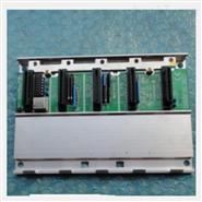 可编程模块F3RP61-2R日本横河YOKOGAWA报价