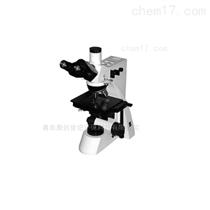 JC-XTL-16B透反射金相显微镜