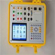 100A 变压器容量特性测试仪