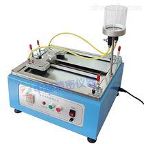 QFS涂料耐洗刷測定儀性能儀器新標準