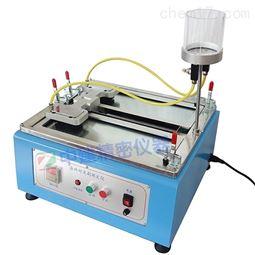 涂料耐洗刷测定仪性能仪器新标准