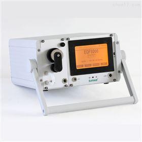 便携式氡/钍子体气体浓度测量仪