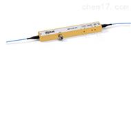 铌酸锂电光调制器