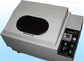 THZ-82A型气浴恒温摇床振荡器