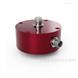 德国Magnet-Schultz电磁阀线圈AWXX010A01