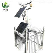 FK-QX716手持式农业气象监测仪