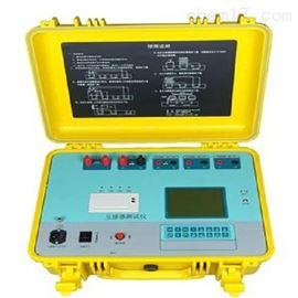 ZRX-16433互感器 测试仪
