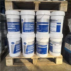 西安市厚型钢结构防火涂料供应商