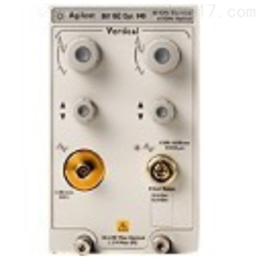86116C示波器安捷伦Agilent价格描述维修
