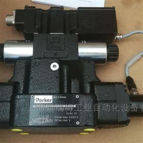 PARKERtyc1567111太阳集团|官网PV092R1K1T1WMMC上海办事处