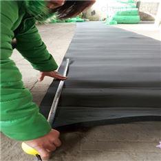 防火橡塑保温板厂家大量供应