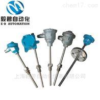 WRNB系列热电偶一体化温度变送器
