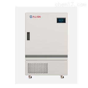 德国ALiSN低温生化箱