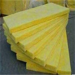 离心好品质玻璃棉板报价 质量保证