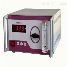 ZRX-16337微量 氧分析仪