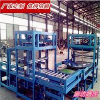 th001水泥發泡成套設備技術優良保質保量