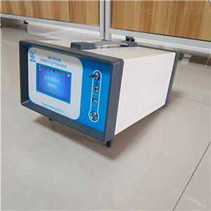 不分光一氧化碳分析仪便携式红外线CO检测仪