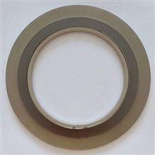 304对中环金属四氟缠绕垫片