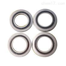 304带定位环金属缠绕垫片单价