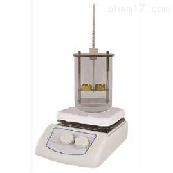 SYP-2102膏药软化点仪