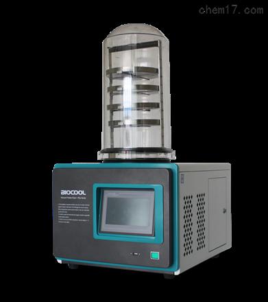 实验室冷冻干燥机