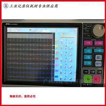 RA2300MK IINEC日本RA2300A示波器AND记录仪