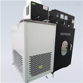 JOYN-GHX-AC光催化反应仪-高品质就选上海乔跃