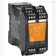 WAS6 TTAweidmueller信号转换器