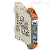 WAS5 DC/ALARMweidmueller 频率信号变送器