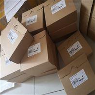 西门子PLC控制器6ES7332-5HF00-0AB0