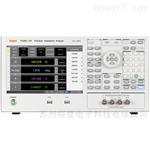 TH2851-015同惠精密阻抗分析儀