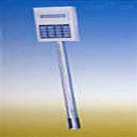 ZRX-16338便携式 原油含水测定仪