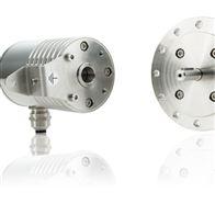 FG INOX,FGHJ INOX德国J-HUBNER不锈钢外壳,耐酸碱增量编码器