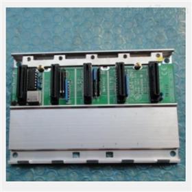 PLC模块F3BU04-0N输入模块AAI141-S00卡件日本横河YOKOGAWA