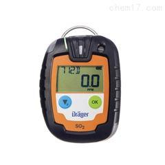 德尔格Pac6000单一气体检测仪