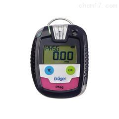 德尔格Pac8000单一气体检测仪