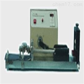 ZRX-16331织物耐摩擦色牢度试验仪
