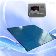 U型钢秤电子小地磅生产促销