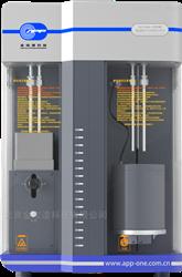 高压氢气吸附装置、高压氢气吸附装置