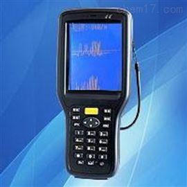 ZRX-16307金属应力集中磁检测仪
