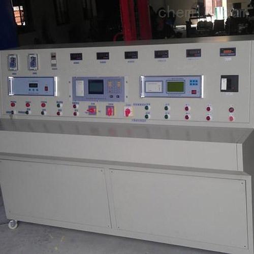 变压器综合测试系统生产厂家